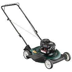 bolens lawn mower manuals rh lawnmowerpartsmanual com bolens lawn mower manual 7669l bolens riding lawn mower parts