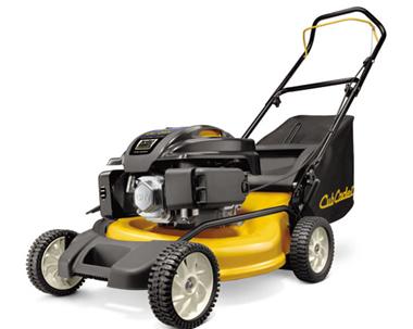 cub cadet lawn mower manuals rh lawnmowerpartsmanual com cub cadet lawn mower parts cub cadet push mower 173cc manual