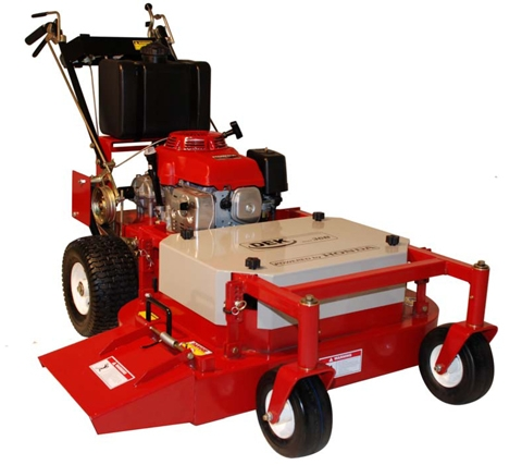 Manuals lawn mower b q oh manuale di terapia intensiva google book official manuals lawn mower b q summary 7617mb manuals lawn mower b q pdf download pursuing for manuals lawn mower b q do you really need this fandeluxe Images