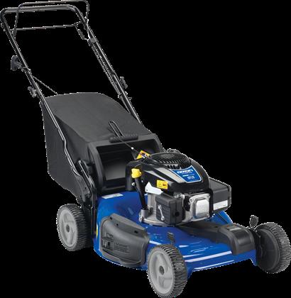 Dixon lawn mowers publicscrutiny Choice Image