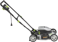 earthwise lawn mower parts. Black Bedroom Furniture Sets. Home Design Ideas