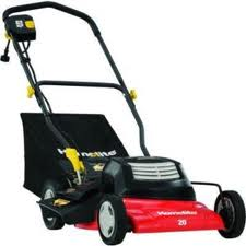 homelite lawn mower manuals rh lawnmowerpartsmanual com homelite lawn mowers hl4545p spares homelite lawn mower spares