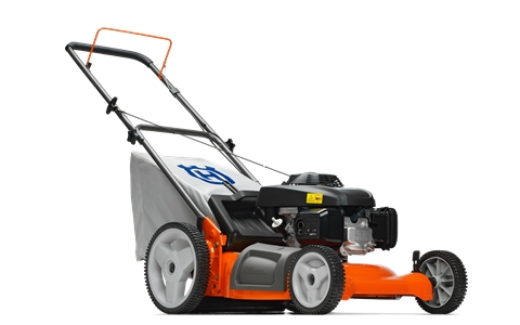 Husqvarna Lawn Mower Parts >> Husqvarna Lawn Mower Parts