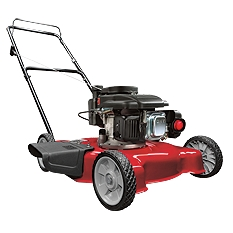 Riding Lawn Mower Parts: Shop for Riding Mower  Lawn Tractor