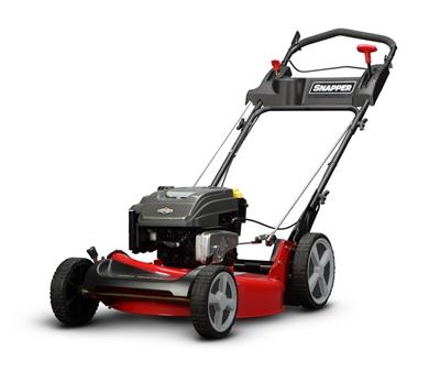 snapper lawn mower manuals rh lawnmowerpartsmanual com snapper lawn mower manual 1990 snapper lawn mowers manuals 12avb2a2707